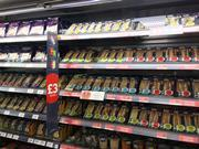 sainsbury's meal deal sandwiches