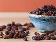 raisins one use