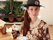 Tea drinking Brit_one use
