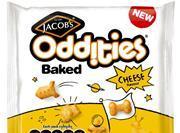 Jacob's Oddities