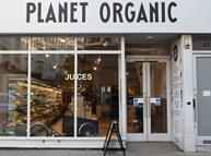 planet organic web