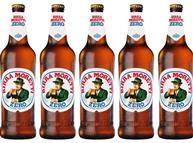 Birra Moretti Zero Alcohol