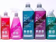 Tesco Eco Active