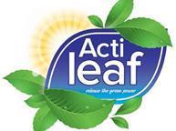 acti leaf
