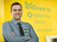 morrisons birtley richard thornton