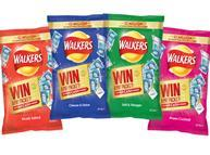 walkers pay pack