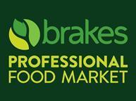 Brakes Professional Food Market