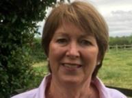 Liz Sutton PTF