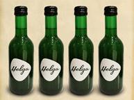 Germany: Algae Drink