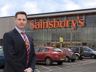 store of the week 31 jan sainsburys