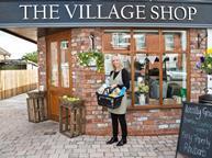 julie atkinson the village shop independent