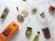 Waitrose Cooks Ingredients