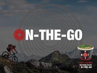 Hot Pot on the go marketing