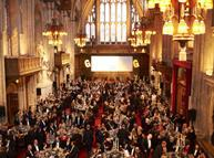 grocer gold awards