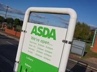 asda sunday hours web resize