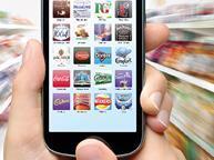 phone apps social media