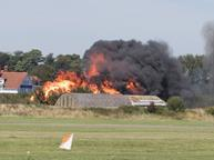 shoreham airshow crash one use