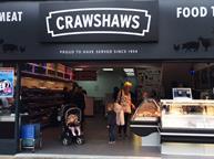 crawshaws