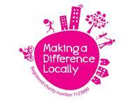 Nisa Making a Difference Locally