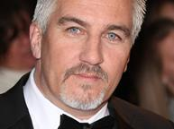 Paul Hollywood one use