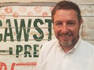 frank bartlett cawston press
