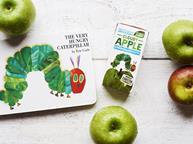 cawston press hungry caterpillar