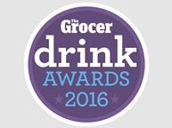 the grocer drink awards
