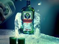 Jager Ad
