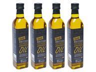aldi rapeseed oil