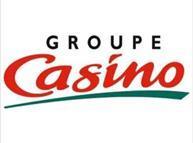 Casino Groupe web resize