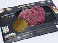 lidl inisvale steaks