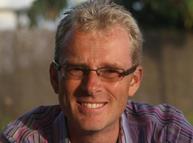 Dave Bateman