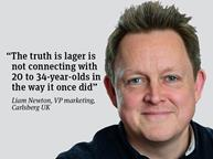 liam newton quote web