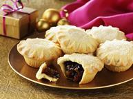 mince pies one use