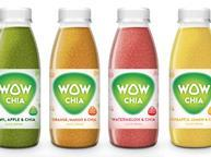 wow chia drink