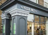 120609_Pret-A-Manger-Veggie-Pret-Shoreditch-Vegan-web pixie