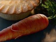 aldi kevin the carrot