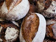 Bread Holdings