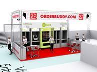 Orderbuddy