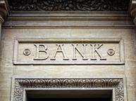 pound money economy web bank