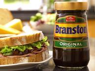 Mizkan snaps up Premier Foods' pickles and sauces business