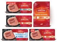 danapak bacon new packaging