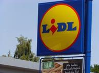 Lidl Germany