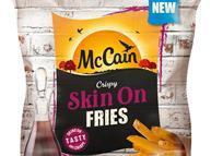 McCain Skin-on Fries