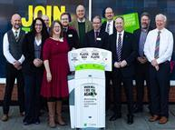 east of england co-op recycling points
