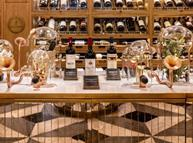 harrods wine web