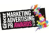 Map Awards 2014