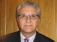 Chris Etherington