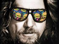 the dude one use