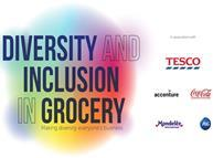 groceryaid diversity conference